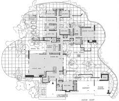 cliff may floor plans best of mid century ranch house plans mid century house plans modern