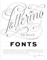 ccd583dc0266ebeb888a8fe32dd06ee9 208 best images about signwriting on pinterest typography on van signwriting template