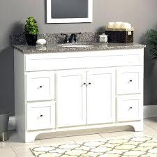34 bathroom vanity inch bathroom vanity bathroom vanities cabinets vanity tops more inch bathroom vanity cabinet