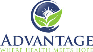Advantage Unveils New Logo Design
