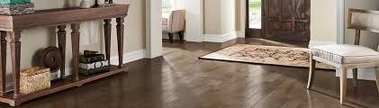 floor coverings international of east bay ca pleasanton ca us 94566