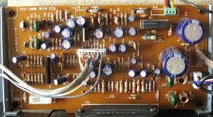 using the hta 2000 2 ch amp for diy diyaudio hta 2000 amp board bottom view audio claub net other stuff h d%20bottom jpg · link to schematic