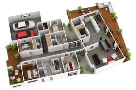 home plans app best 3d home plan 30 apk download android lifestyle