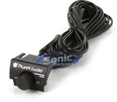 planet audio ac1500 1m 1500w max monoblock mosfet power amplifier product planet audio ac1500 1m