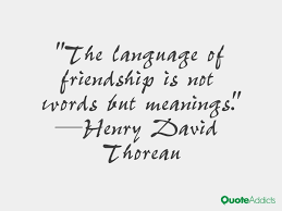 10 Short Friendship Quotes Quotes Gallery