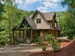 Diy Kitchen Sweepstakes Which Exterior Space Is Your Favorite Diy Network Blog Cabin