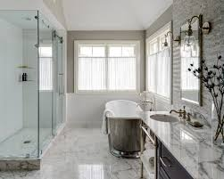 bathroom remodeling photos. Custom Bathroom Remodel - Afterwards Remodeling Photos