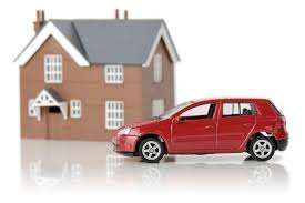 home and auto insurance company car insurance quote car