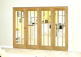 interior bifold doors with glass interior doors images of internal wooden doors interior doors with glass interior bifold doors with glass