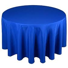 48 inch round vinyl tablecloth inch round patio tablecloth with umbrella hole