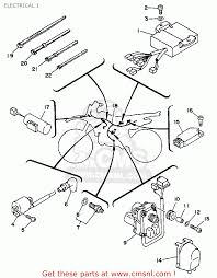 wiring diagram yamaha blaster 200 wiring diagram 1989 yamaha blaster diagram home wiring diagrams