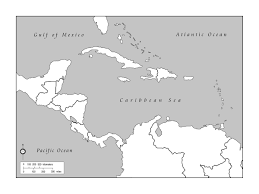 Maps Of The Americas Page 2