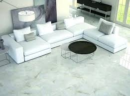 7 amazing living room porcelain tile design ideas tiles wall in india