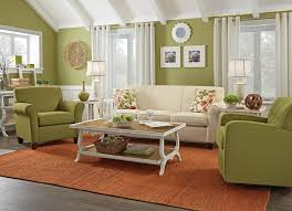 Country cottage living room furniture Country House English Living Room Most Popular Country Style Living Room Furniture Cottage Style Sofas Living Throughout Country Cottage Himalayanhouselaus Living Room Most Popular Country Style Living Room Furniture