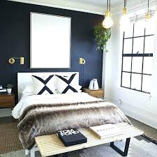 blue bedrooms. Navy Blue And Grey Bedroom Decor Best Bedrooms Ideas .