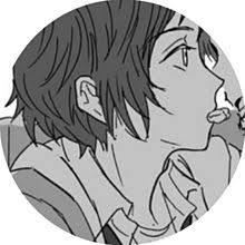 男 イラスト ペア画の画像2283点完全無料画像検索のプリ画像bygmo