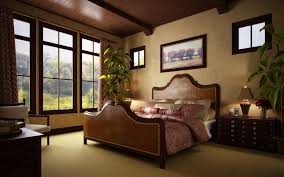 Full Size of Ideas About Spanish Style Bedrooms Bedroom At Real Estate Home  Design In Astounding ...