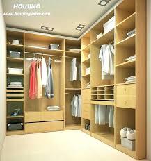 best closet design closet closet design
