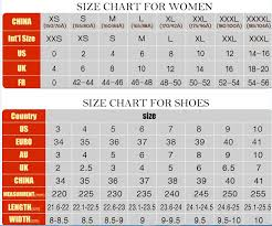 Us Size Chart To China Tall Waist Color Matching Long Pants _wholesale Clothing