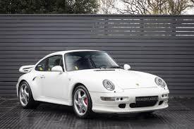 Save $15,310 on a 2020 porsche taycan turbo s awd near you. Porsche 911 993 Turbo X50 Lhd 1996 Hexagon Classic And Modern Cars