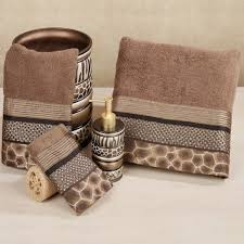 Decorative Bathroom Rugs Bathroom Mats And Towels Disposable Thin Cotton Bath Mats And