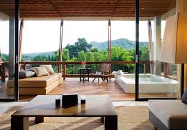 ... Rooms - Veranda High Resort Chiang Mai - MGallery by Sofitel ...