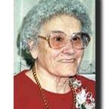 Myrtle Schneider | Obituaries | fremonttribune.com