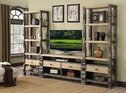 entertainment centers for flat screen tvs. Entertainment Centers For Flat Screen Tvs E
