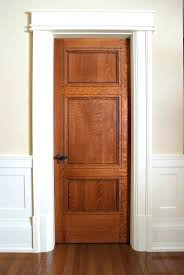 double closet door double closet doors kitchen singular door shaker style knotty pine regarding interior intended double closet door