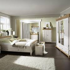 Bold Design Vintage Schlafzimmer Melian Ie Morgan