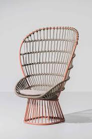 hans wegner peacock chair. Us Modern Peacock Chair Rattan And S Hans Wegner By Johannes Hansen Decorative M