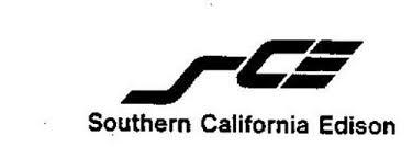 Southern California Edison Emergency Preparedness | Faithful Central ...