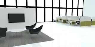small office solutions. Creative Office Cubicle Solutions For Small Offices . Inspiring Home
