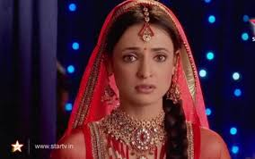 Image result for iss pyaar ko kya naam doon khushi wedding