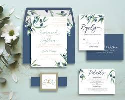 olive wedding suite