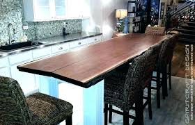 kitchen sink clogged custom glass table tops home depot