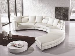 modern curved sofas sectional sofa living room furniture and loveseats reviews leather full size