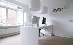 office design online. Minimal Mindset In De Yummygum Office Pinterest Design Online