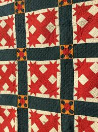 Heart of the Prairie Quilt Guild - Home | Facebook & No automatic alt text available. Adamdwight.com