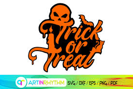 All free files are for personal use only, if you would to use it for profit please purchase a commercial license. 8 Happy Halloween Svg Files Designs Graphics