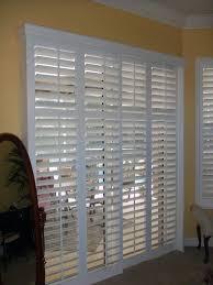 Sliding Interior Window Shutters Blinds Barn Door | Energoresurs