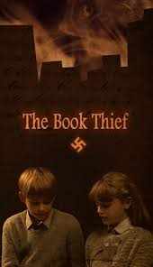 best the book thief ucirc images the book thief the book thief by peibee an jay com on