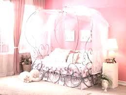 canopy twin bed – convictedrock.com