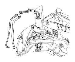 97 infiniti i30 fuse box auto electrical wiring diagram related 97 infiniti i30 fuse box