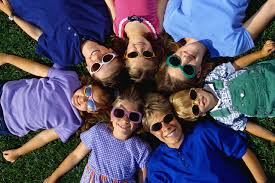 Image result for sunglasses for kids