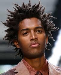 Coupe Afro Homme 72 Idées Pour Votre Inspiration Archzinefr
