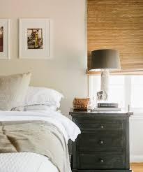 Bedroom furniture decorating ideas Grey House Beautiful 50 Stylish Bedroom Design Ideas Modern Bedrooms Decorating Tips