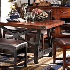 $848 or $940 for Counter height Furniture Row Great Reviews