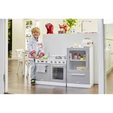 Small Picture Best 20 Toy kitchen set ideas on Pinterest Baby kitchen set