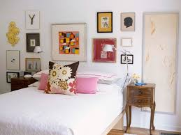 beautiful bedroom decor. Beautiful Bedroom Decor